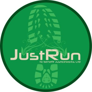 Just run round -No date